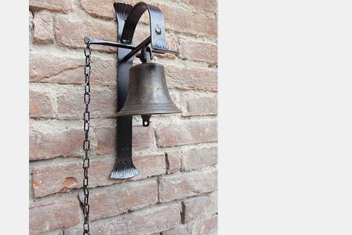 La campanela la bregaglia for Cerco poltrona in regalo