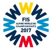 Mondiali FIS